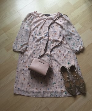 Sommerliches Kleid von Primark