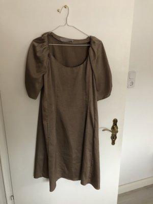 Sommerliches Kleid von Schumacher