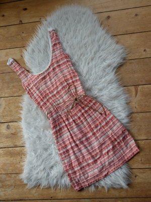 Sommerliches Kleid von Sessùn
