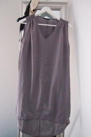 Sommerliches Kleid von Sisley S