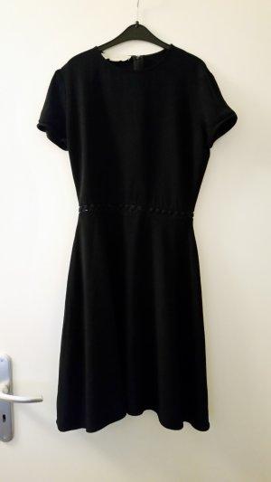 Sommerliches Kleid von Stella McCartney