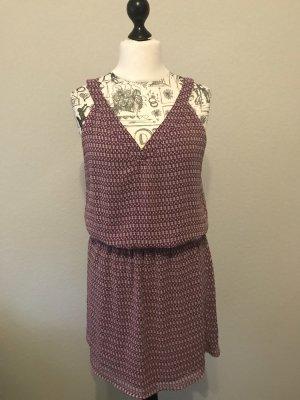 Sommerliches Kleid von Street One