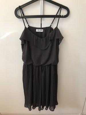 Sommerliches Kleid von Vero Moda