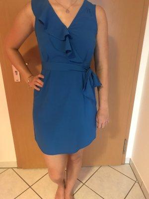Sommerliches Kleid von Vila