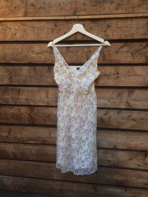 Sommerliches Kleid zu verkaufen