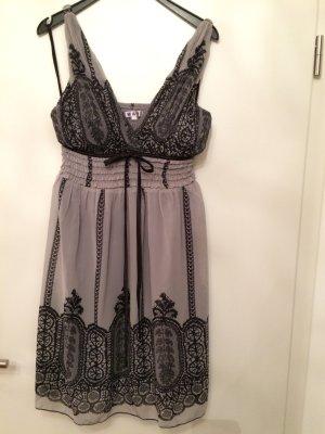 Sommerliches Kleidchen Neu