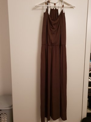 adl Dress brown