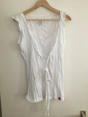 Sommerliches Shirt von edc in Größe XL