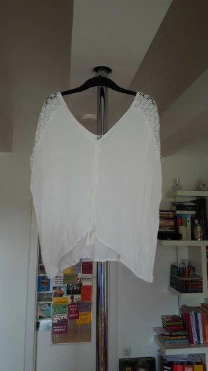 sommerliches Strand Shirt