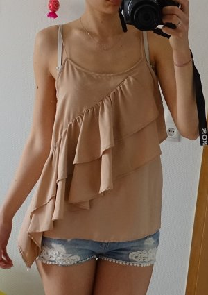 Sommerliches Top H&M 38