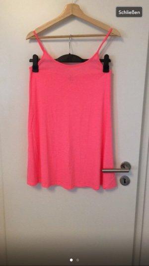 Sommerliches Top/Kleid