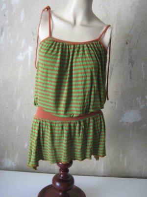 sommerliches Top mit Streifen von Artigli- casual Look