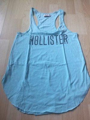 Sommerliches Top von Hollister