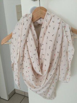 Sommerliches Tuch von CAMPUS