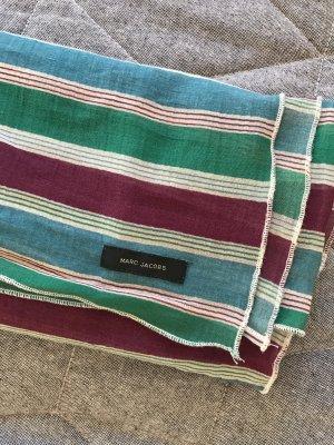 Sommerliches Tuch von Marc Jacobs