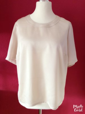 Sommermann Camisa crema
