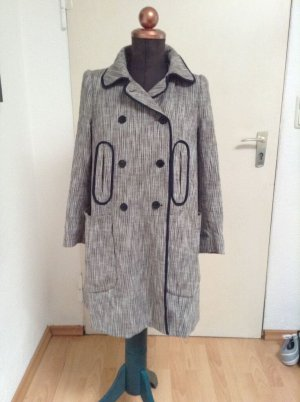 Sommermantel Carven Trench