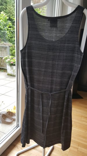Fornarina Veste chemise gris