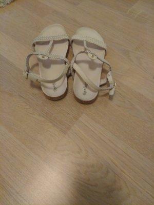 Sommersandalen von Flip Flop