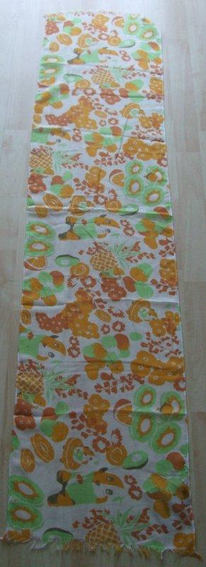 Sommerschal Schal von Codello