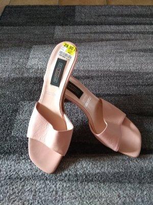 sommerschuhe, High Heels, Pumps