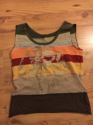 Sommershirt von Diesel