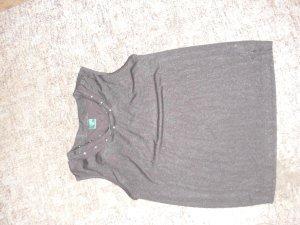 Sommershirt XL