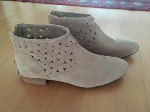 Sommerstiefel // Boots // Stiefeletten
