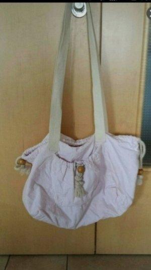 Sommertasche