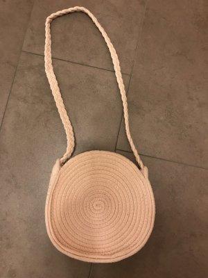Sommertasche aus Stoff