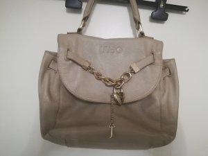 Sommertasche der Marke Liu Jo