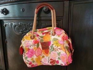 Sommertasche für gute Laune