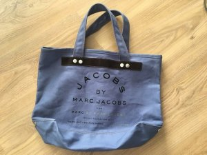Sommertasche Marc by Marc Jacobs