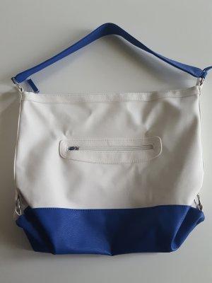 Sommertasche v Aniston NEU