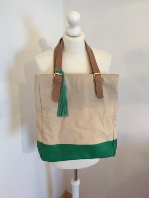 Accessorize Shopper veelkleurig