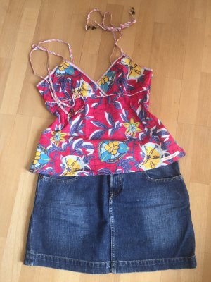 Sommertop von Pepe Jeans