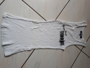 Sommertop von ROCK & Republic made by Victoria Beckham , Gr.34