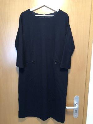 Sonia Bogner Kleid Langgröße 44