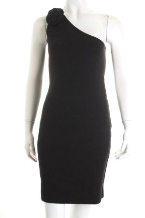 Sonia Rykiel for H&M Minikleid schwarz Party-Look