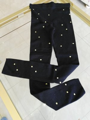 Sonia Rykiel Leggings in S