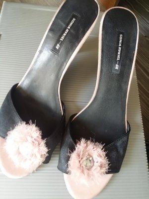 Sonia Rykiel pour H&M