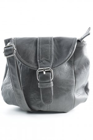 SoNize Mini Bag grey elegant