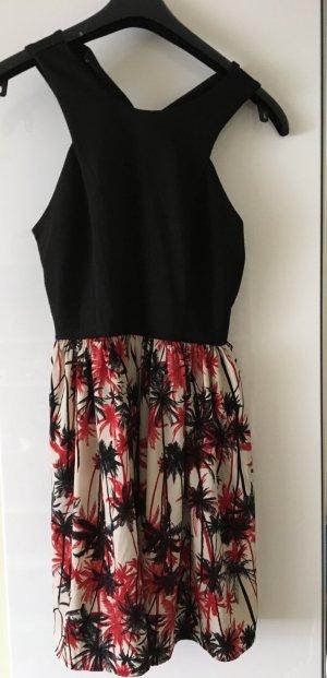 Sonmerliches Kleid - Forever21