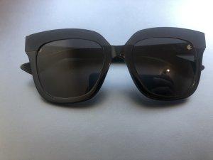 Sonnbrille Dior