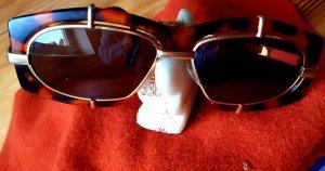 Sonnebrille