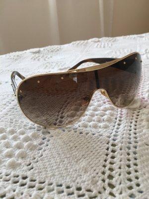 Sonnebrille Vogue Eyewear