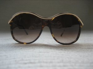 Sonnebrille von Gianfranco Ferre edel vintage