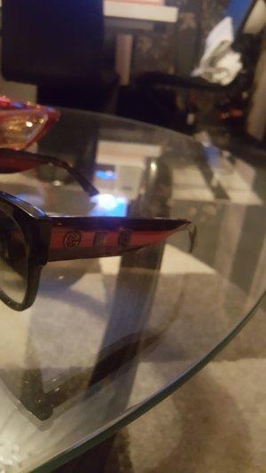 Sonnen Brille Gucci Neu
