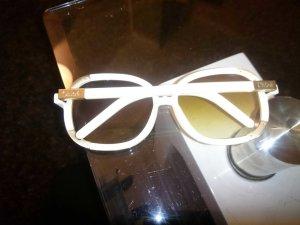 Sonnenbrile Damen Chloe
