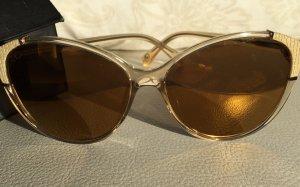 Sonnenbrille 2
